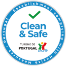 CLEAN E SAFE